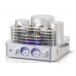 TU-88  tube amplifier